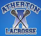 Atherton Lacrosse Camp - Burlingame
