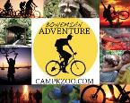 Bohemian Adventure