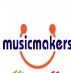 Musicmakers Summer Day Camp