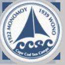 Cape Cod Sea Camps - MonomoyWono