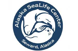 Alaska SeaLife Center