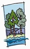 Camp Southwoods