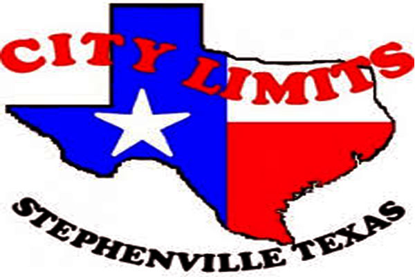 CITY OF STEPHENVILLE