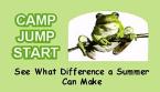 Camp Jump Start