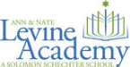 Ann and Nate Levine Academy Summer Camps