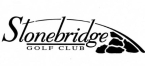 Stonebridge Golf Academy