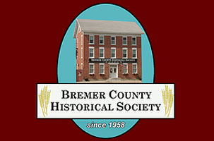 Bremer County Historical Society