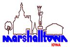 CITY  OF  MARSHALLTOWN