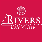 Rivers Day Camp