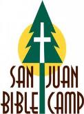 San Juan Bible Camp