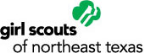 Girl Scouts of Northeast Texas Camps