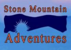 Stone Mountain Adventures, Inc