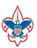 Boy Scouts of AmericaGreen Mountain Council, Webe