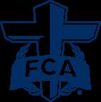 Abilene FCA Leadership Camp