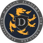 D'Angon Academy for Language Acquisition