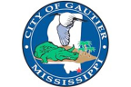 CITY OF GAUTIER