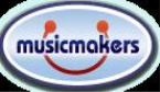 US Music Makers