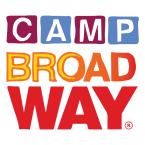 Camp Broadway