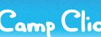 Camp Clio