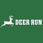 Camp Deer Run