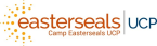 Camp Easterseals UCP