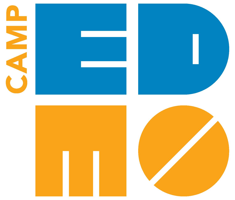 CAMP EDMO - Cupertino