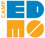 CAMP EDMO - Palo Alto