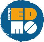 CAMP EDMO - SF Marina