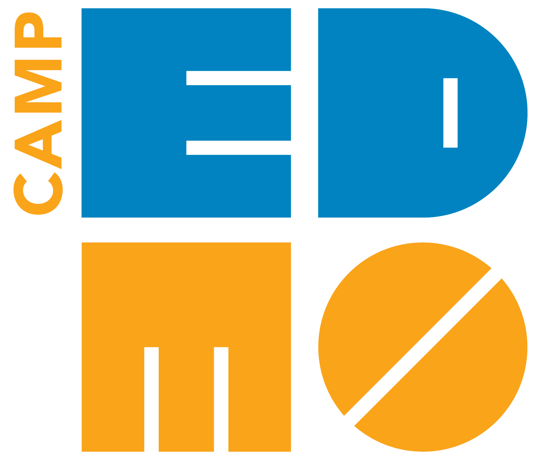 CAMP EDMO - SF Potrero