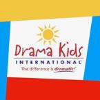 Drama Kids Creative Drama Camps
