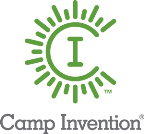 Camp Invention - Holladay