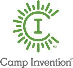 Camp Invention - New Palestine
