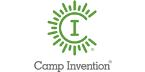 Camp Invention at Llewellyn Elementary School