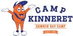 Camp Kinneret Summer Day Camp