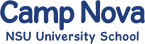 Camp Nova at NSU University School