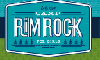 Camp Rim Rock for Girls