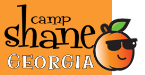 Camp Shane Georgia