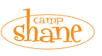 Camp Shane Wisconsin