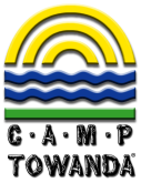 Camp Towanda
