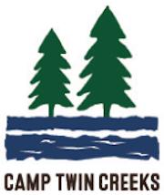 Camp Twin Creeks