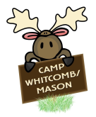 Camp WhitcombMason