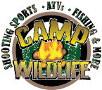 Camp Wildlife