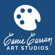 Carrie Curran Art Studios Summer Fine Art Camp