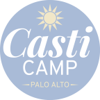Castilleja Summer Day Camp