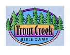 Trout Creek Bible Camp