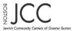 JCC Maccabi Camp Kingswood