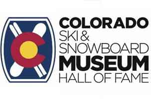 Colorado Ski and Snowboard Museum