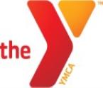 YMCA Camps of Medford