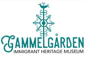 Gammelgarden Museum