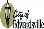 CITY OF EDWARDSVILLE